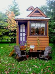 Philippine House Designs And Floor Plans For Small Houses Best 25 Tiny House Living Ideas On Pinterest Tiny House Design