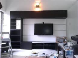 Floating Box Shelves by Living Room Deep Floating Shelves Colored Floating Shelves