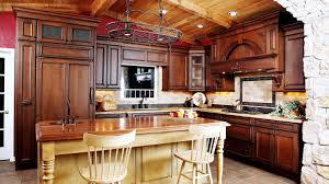Hickory Kitchen Cabinet Doors Rustic Kitchen Cabinet Doors