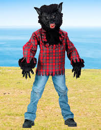 Scary Teen Halloween Costumes Halloween Costumes Teens U0026 Tweens Halloweencostumes