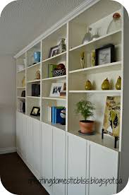 best 25 ikea billy bookcase ideas on pinterest billy bookcases
