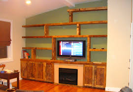 Living Room Furniture Tv Cabinet 100 Unit Tv Home Design Tv Unit Units And Walls On
