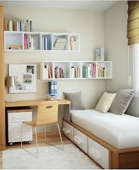Elegant Small Bedroom Ideas For Adults  Best Ideas About - Best bedroom designs