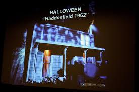 howl o scream vs halloween horror nights celebrating universal studios hollywood u0027s tenth anniversary of