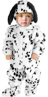 halloween kid images amazon com child u0027s toddler dalmatian halloween costume 2t clothing