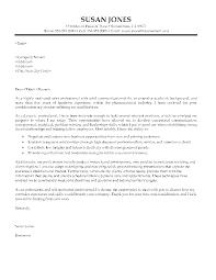 Us Resume Format Download    Sample Resume Formats Free Download For Mykalvi Just Basic Cover Letter