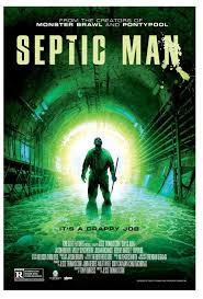 Septic Man ()