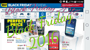 black friday boost mobile best buy black friday smartphone deals 2016 what i u0027m getting and