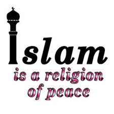images?qtbnANd9GcRblZ7WuSqyUb2khrtvXYGxJzQFDfha8XE3tbR2f6ZaLinvTi7mxA - ~!!~ Polling for Islamic Comp January 2014 ~!!~