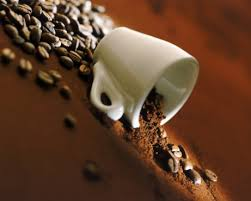 اكتشاف سر زيادة الرغبة بالقهوة images?q=tbn:ANd9GcR