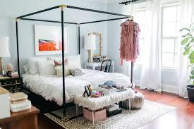 bedroom bedroom paint design how to decorate your bedroom