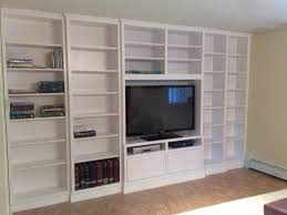 Bedroom Wall Units Designs Awesome Full Wall Shelving Units Ideas Interior Decoration