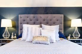 client spotlight julie f u0027s home sweet home design the havenly blog