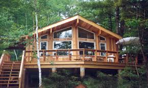 marvelous idea prefab cottage plans canada 1 prefab cottages