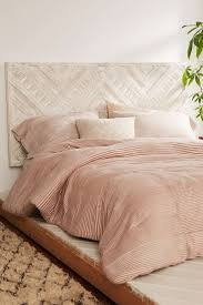 145 best shopping for beds images on pinterest headboards
