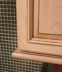 base cabinet moldings ideas best home furniture decoration