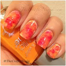 77 best ombre and gradient nail art images on pinterest gradient