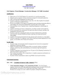 Resume Cover Letter For Freshers Civil Engineering Manager Cover Letter Multimedia Designer Cover