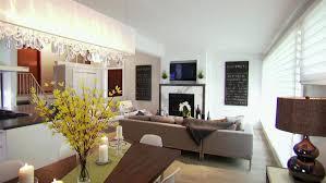 Home Design Shows On Hgtv Feng Shui Design Ideas Bedroms U0026 Colors Hgtv