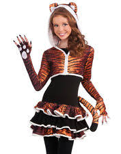Teen Witch Halloween Costume Teen Halloween Costumes Ebay