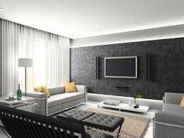 Grey Interior Gray Color Meanings Decorating Color Schemes Interior Painting Ideas