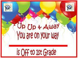 Image result for kindergarten graduation