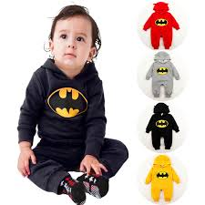 Warm Baby Halloween Costumes Compare Prices Halloween Infant Costumes Shopping Buy