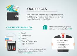 Cheap Essay Writing Service by Expert Essay Writers Affordable writing services affordable essay term paper