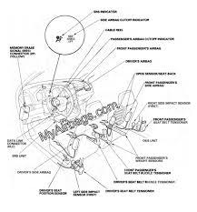 nissan altima 2005 crankshaft sensor infiniti g35 battery replacement car fuse box and wiring diagram