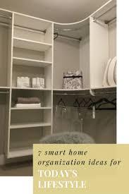 410 best an organized closet images on pinterest bedroom closets