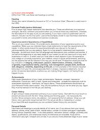 how to write a resume for free sample resume template free resume examples with resume writing skillful how to write a resume profile 16 writing resume profile ahoy