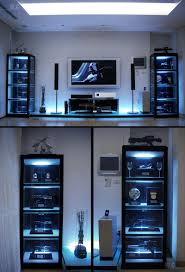 Star Wars Room Decor Australia by Cool Gaming Bedroom Ideas Excellent Gaming Bedroom Design Ideas