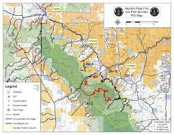 Colorado Unit Map by 2016 07 21 09 26 35 596 Cdt Jpeg