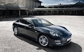 Porsche Panamera Awd - porsche panamera s 4s turbo awd free widescreen wallpaper