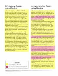 ideas about Persuasive Essays on Pinterest   Persuasive
