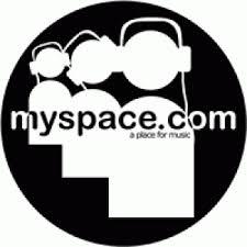 Myspace-социална мрежа