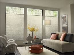 window ideas for small living room treatments small windows