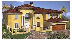 house designs photos in sri lanka youtube