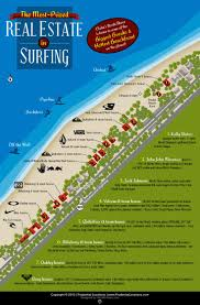 North Shore Chicago Map by 16 Best Hawaii Maps Images On Pinterest Diving Surfing And Hawaii