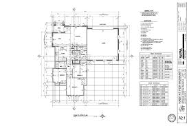 house plan complete set house list disign