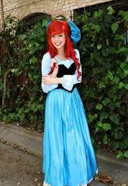 nausicaa cosplay sherarut 6t halloween
