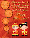 Beautiful Moments With Family��� Chinese New Year Cards, Free.