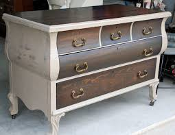 Hand Painted Furniture by Hand Painted Furniture Ideas Beautiful Painted Furniture Ideas
