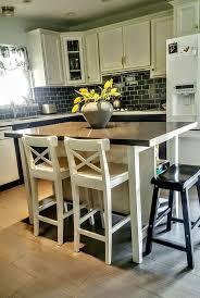 wickes kitchen island the 25 best stenstorp kitchen island ideas on pinterest kitchen