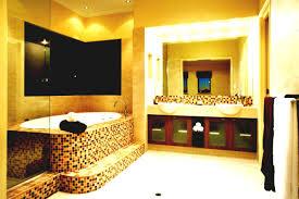 designing a bathroom home design ideas a designing s online ideas picture cpcudesignation impressive designing