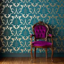 Teal And Purple Bedroom by Best 20 Teal Ideas On Pinterest Turquoise Pattern Moroccan