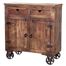 Kitchen Island Carts On Wheels Getting Best Rolling Kitchen Island U2014 Home Design Stylinghome