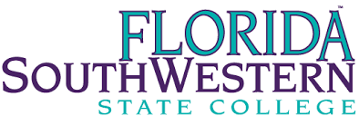 Florida SouthWestern State College