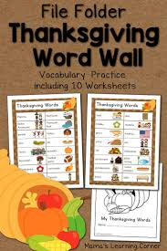squanto thanksgiving story 738 best thanksgiving activities for kids images on pinterest