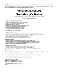 lab technician resume sample cna resume examples with no experience cover letter examples with no contact name lab technician resume template premium resume samples example click